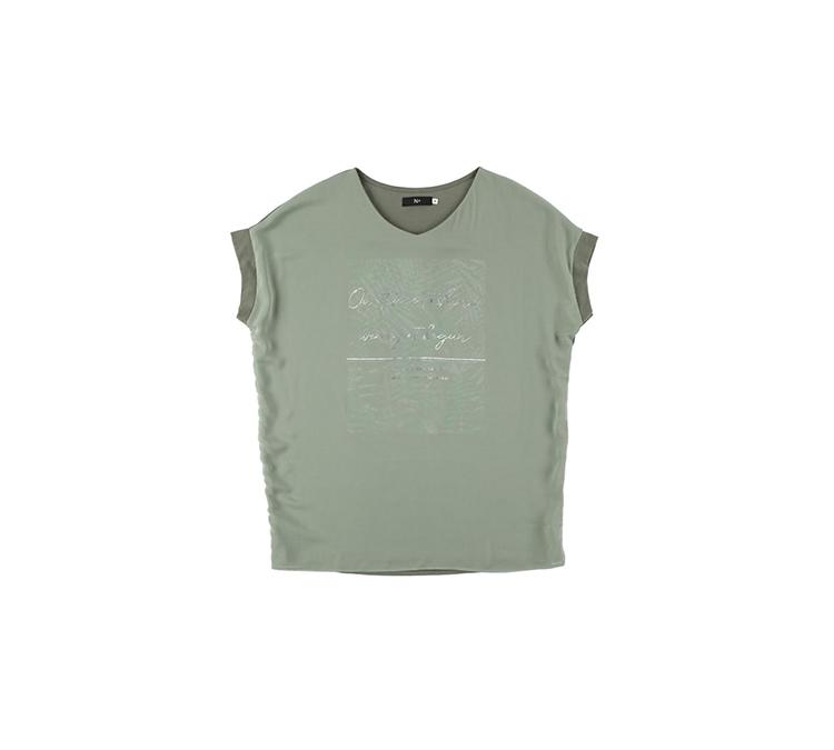3DTシャツ